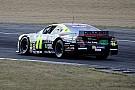 NASCAR Euro NASCAR-Euroserie: Deutscher Pilot wechselt zu Topteam