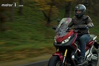 Motor1 Ride - En route pour l'épisode 3!