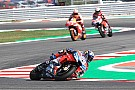 Aragon a key test of Ducati progress - Dovizioso