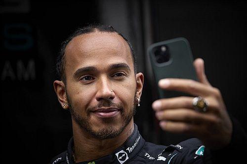 DIRETO DO PADDOCK: Tudo sobre treta Verstappen x Hamilton, que envolve até telefonema