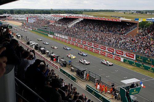 Motorsport.tv如何引领观赏精彩赛事方式的改变