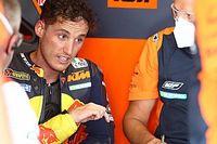 """Ducati a Dirección de Carrera: """"Quien debería haber sido penalizado es Pol"""""""