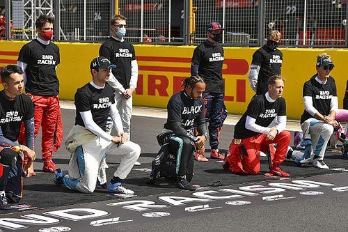 """Leclerc detona críticos por acusações de racismo: """"Manipulam palavras"""""""