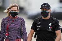 "Bottas: Mercedes F1 deal finalised despite ""special circumstances"""