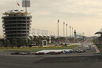 Организаторам WEC пришлось перенести финал в Бахрейне из-за Формулы 1