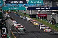 2021 Carrera Cup Australia calendar unveiled