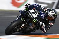 Chicho Lorenzo Sebut Yamaha Sulit Menang Tanpa Restrukturisasi Tim