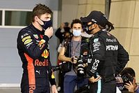 Verstappen és Hamilton csatája lezárná a fordított rajtrácsos vitát