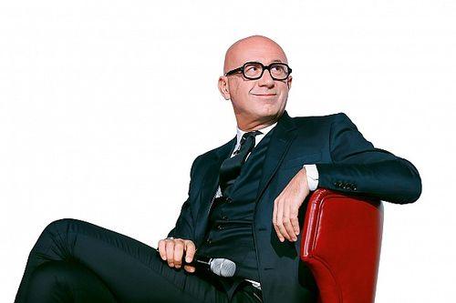 Gucci CEO'su Bizzarri, Ferrari'ye geçeceğini reddetti