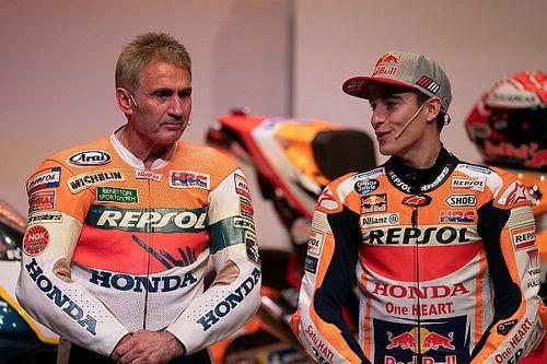 """Doohan: """"Marquez non è in forma e la Honda non è la moto di un tempo"""""""