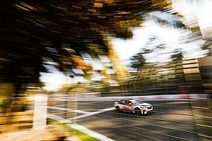 Galería: Jaguar I-Pace eTrophy México