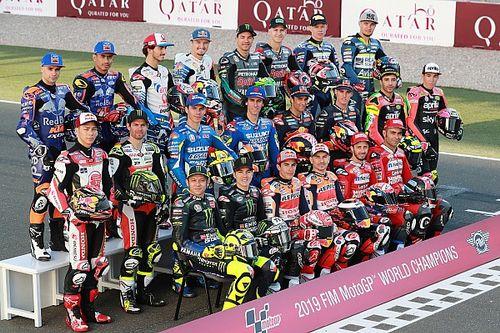 Los 10 fichajes más sorprendentes de MotoGP