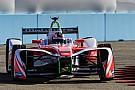 电动方程式 柏林ePrix R1:马兴德拉满载而归,罗森奎斯特首胜
