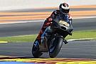 Lorenzo can win on Ducati race debut, says Ciabatti