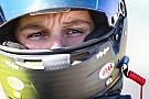 NASCAR Truck Nemechek takes emotional Truck win at Gateway