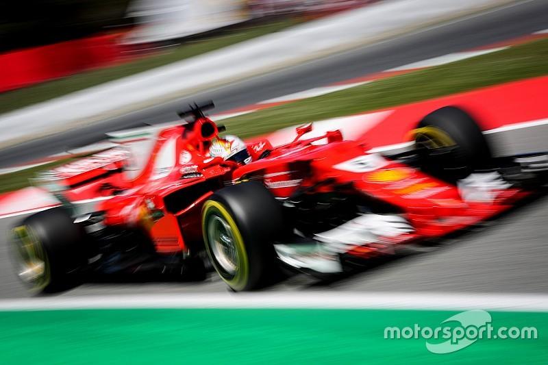 Нова Формула 1 б'є рекорди минулого року
