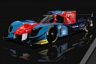 Le Mans Eurasia konfirmasi susunan pembalap Le Mans 2017