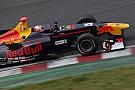Super Formula Super Formula 2017: Pierre Gasly sichert sich seinen 1. Sieg
