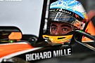 Alonso: McLaren should make quick decision on engine
