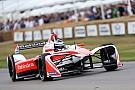 Formula E Mahindra fanlarını yeni Formula E aracını tasarlamaya davet ediyor