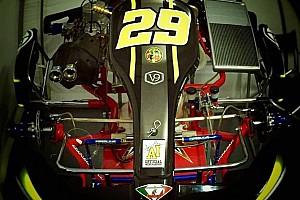 MotoGP Ultime notizie Iannone posta un kart con il numero 29: prende in giro Schwantz?