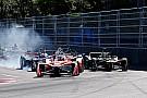 Formula E A Haas csapatfőnöke szerint a Formula E nem jelent majd fenyegetést az F1-re
