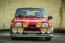 Automotive 11 coches clásicos con el apellido 'turbo'