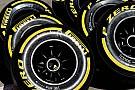 بيريللي ترحّب بإمكانيّة انضمام مزوّد إطارات منافس في الفورمولا واحد