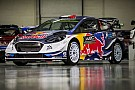 【WRC】ヒルボネン「トヨタが表彰台に上がるのはまだ先のこと」