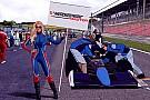 GENEL Motorsport Network'ün menajerlik oyunu Motorsport Master yayında