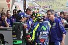 MotoGP Zarco puji habis-habisan performa Rossi