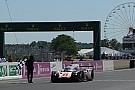 Le Mans Opinión: ¿Le Mans 2017 marca el final de la era de los LMP1?