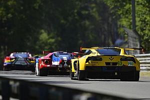 Le Mans News Video: Die Höhepunkte der 24h Le Mans 2017