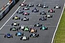 Formule 1 La Formule Ford souffle ses 50 bougies