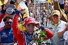 VÍDEO: Na TV, japoneses vão à loucura com vitória de Sato