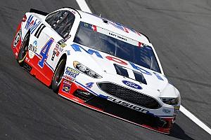 NASCAR Cup Reporte de calificación Kevin Harvick vence a Kyle Busch por la pole de la Coca-Cola 600