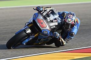 MotoGP Noticias de última hora Miller se lesiona practicando trial y no estará en Motegi