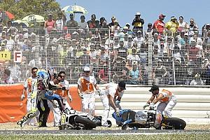 MotoGP News Jack Miller: