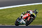 Crutchlow expects Iannone, Miller to create a