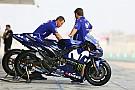 MotoGP Yamaha überdenkt Strategie: Ab 2021 mehr als vier Bikes?