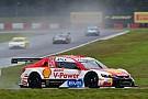 Stock Car Brasil Átila supera Camilo no final e vence corrida 2 em Sta. Cruz