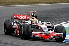 McLaren's decade of misjudgements