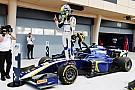 Red Bull ve Mercedes, Norris ile ilgileniyor!