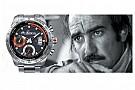 Speciale Bradford lancia un cronografo dedicato a Clay Regazzoni!