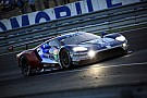 "Le Mans Tincknell on Ford vs. Porsche: ""We couldn't have done any more"