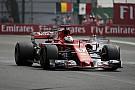 La derrota de Vettel en el Mundial le da el 'Piloto del día' en México