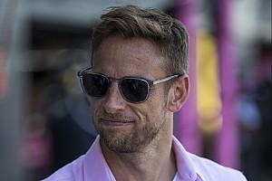 Button újabb versenykalandja: Mint 400 & Baja 1000