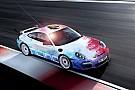 Endurance Porsche Club Ticino nella storia: parteciperà alla 24 Ore del Nürburgring 2018!