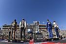 NASCAR Cup Harvick cree que NASCAR debe ser todavía más innovadora