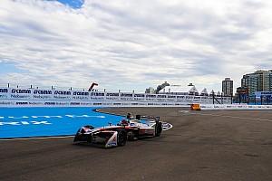 Formula E Breaking news Fokus pada pembibitan, Venturi dirikan akademi balap